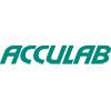 Acculab