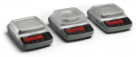 Весы серии VIC