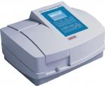 Спектрофотометры