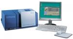Инфракрасные спектрометры и анализаторы